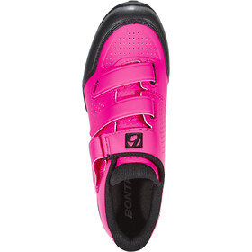 Bontrager Adorn MTB Shoes Damen vice pink